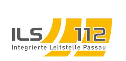 Leitstelle Passau
